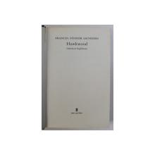 HAWKWOOD - DIABOLICAL ENGLISHMAN by FRANCES STONOR SAUNDERS , 2004