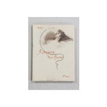 Henri Boutet, Almanach, 1893 - Paris, 1893