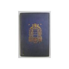HISTOIRE DE GIL BLAS DE SANTILLANE par ALAIN - RENE LE SAGE , 1924