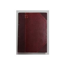 HISTOIRE DU CHRIST par GIOVANNI PAPINI , EDITIE INTERBELICA