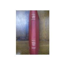 HISTORIA CRITICA UNIVERSALE de I. H. RADULESCU  *  1892