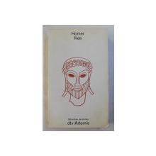 HOMER , ILIAS , 1990