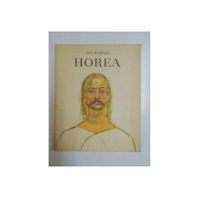 HOREA de ION HOBANA 1974