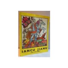 IANCU JIANU , 1976