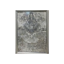 ICOANA IZVORUL TAMADUIRII, JUMATATEA SEC. XIX