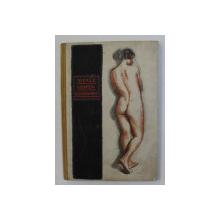 IDEALE KORPER SCHONHEITEN , ALBUM DE FOTOGRAFIE , 1924