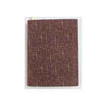ILE D 'OLERON - NOTES D 'HISTOIRE LOCALE par V. BELLIARD  , 1926 , DEDICATIE*