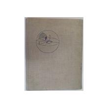 ILUMINATUL NATURAL AL CLADIRILOR de N.M. GUSEV , 1963
