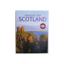 IMAGES OF SCOTLAND by KAREN FITZPATRICK , 2007