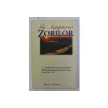 IN ASTEPTAREA ZORILOR de DORCAS HOOVER , 1996