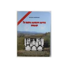 IN UMBRA MARILOR IMPERII UCIGASE de MUGUR ANDRONIC , 2005