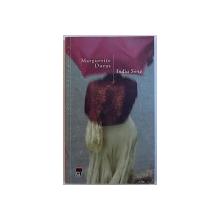 INDIA SONG  -TEXT , TEATRU , FILM de MARGUERITE DURAS , 2004