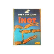INOT . TREPTE SPRE SUCCES de DAVID G. THOMAS , 1989