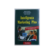 INTELIGENTA MARKETING PLUS  2004