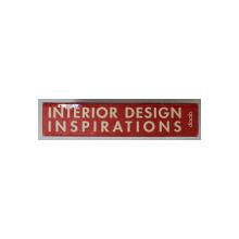 INTERIOR DESIGN  - INSPIRATIONS , editor CYNTHIA RESCHKE , EDITIE IN ENGLEZA  -GERMANA  -FRANCEZA  -SPANIOLA - ITALIANA , 2005