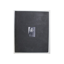 INTERLUDII IN CHEIE FOTOGRAFICA de CORNEL BRAD , ALBUM DE FOTOGRAFIE , TEXT IN ROMANA SI ENGLEZA , 2014 , CONTINE DEDICATIA AUTORULUI*