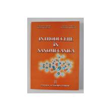 INTRODUCERE IN NANOMECANICA de VETURIA CHIROIU ...STEFANIA DONESCU , 2005