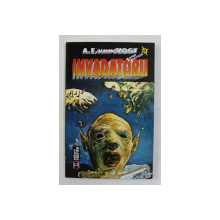 INVADATORII de A.D. van VOGT , 1995