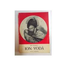 ION VODA de ION BURTEA, 1971