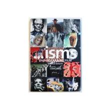 ...ISMS - UNDERSTANDING FILM by RONALD BERGAN , 2014
