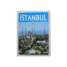 ISTANBUL par UGUR AYYILDIZ , 2007