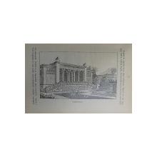 ISTORIA ANTICA PENTRU CLASA I SECUNDARA DE TH. AVR . AGULETTI , 1913