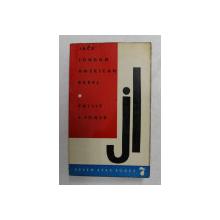 JACK LONDON AMERICAN REBEL by PHILIP S. FONER , 1962