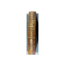Jancso  Arad Monographiaia