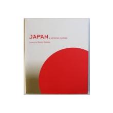 JAPAN, A PICTORIAL PORTRAIT by KENZO TAKADA , 2010