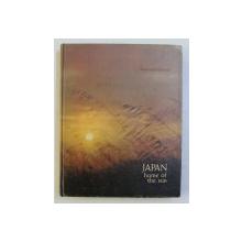 JAPAN - HOME OF THE SUN - TEACHER' S MANUAL by JENNIE T. DEARMIN and HELEN E. PECK , 1965
