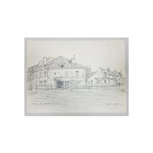 Jean Lefort (1875-1954) - Noisy-le-Grand