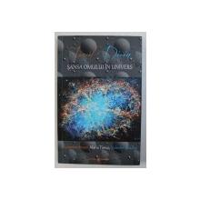 JOCUL DIVIN - SANSA OMULUI IN UNIVERS de ALEXANDRU MUSAT ...VALENTIN NEDELEA , 2015