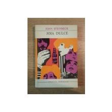 JOIA DULCE de JOHN STEINBECK