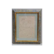 Jules Pascin ( 1885 - 1930 ) - ARTISTII