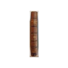 JURISPRUDENTA ROMANA, ANUL II. TABLA DE MATERII PE 1913
