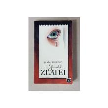 JURNALUL ZLATEI de ZLATA FILIPOVIC , 1996