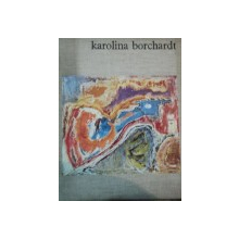 KAROLINA BORCHARDT  1975