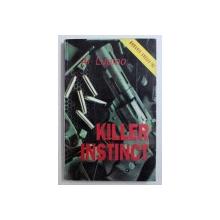 KILLER INSTINCT de AL LUPINO , 1993
