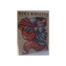 KIRA-KIRALINA , 1967