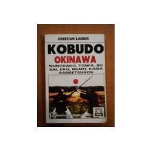 KOBUDO OKINAWA de CRISTIAN LAIBER , 1996