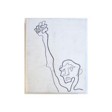KUNST IM WIDERSTAND - MALEREI GRAPHIK PLASTIK 1922  BIS 1945 , von ERHARD FROMMHOLD , 1968