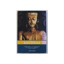L' EVEIL DU BOUDDHA - PHILOSOPHIE ET MEDITATION LA VOIE DE LA LUMIERE LIEUX SACRES par TOM LOWENSTEIN , 2006