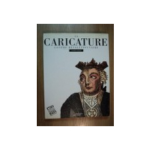 LA CARICATURE REVOLUTIONNAIRE. CLAUDE LANGLOIS  1988