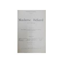 LA PETITE ILLUSTRATION  : THEATRE    - REVUE HEBDOMADAIRE  , 2 VOLUME ,   1926 - 1932