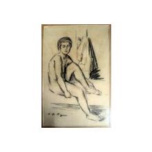CROCHIU- L.A.BIJU (n. 2 februarie 1880- d. 16 februarie 1970