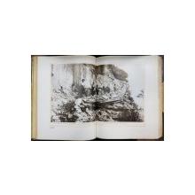L'AMERIQUE MODERNE par JULES HURET, 2 VOL. - PARIS, 1911