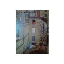 LASCAR VOREL-VALENTIN CIUCA,1982