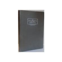 LE MOLYBDENE ET SES EMPLOIS , OCTOBRE 1931