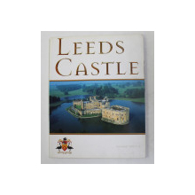LEEDS CASTLE , 2000