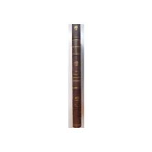 LEGISLATIA COOPERATISTA de GR. MLADENATZ, TRAIAN OLIVA, EDITIA A II-A  1930